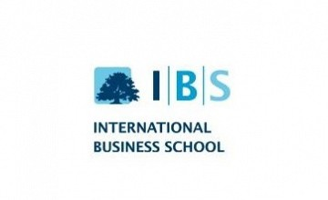 International Business School IBS